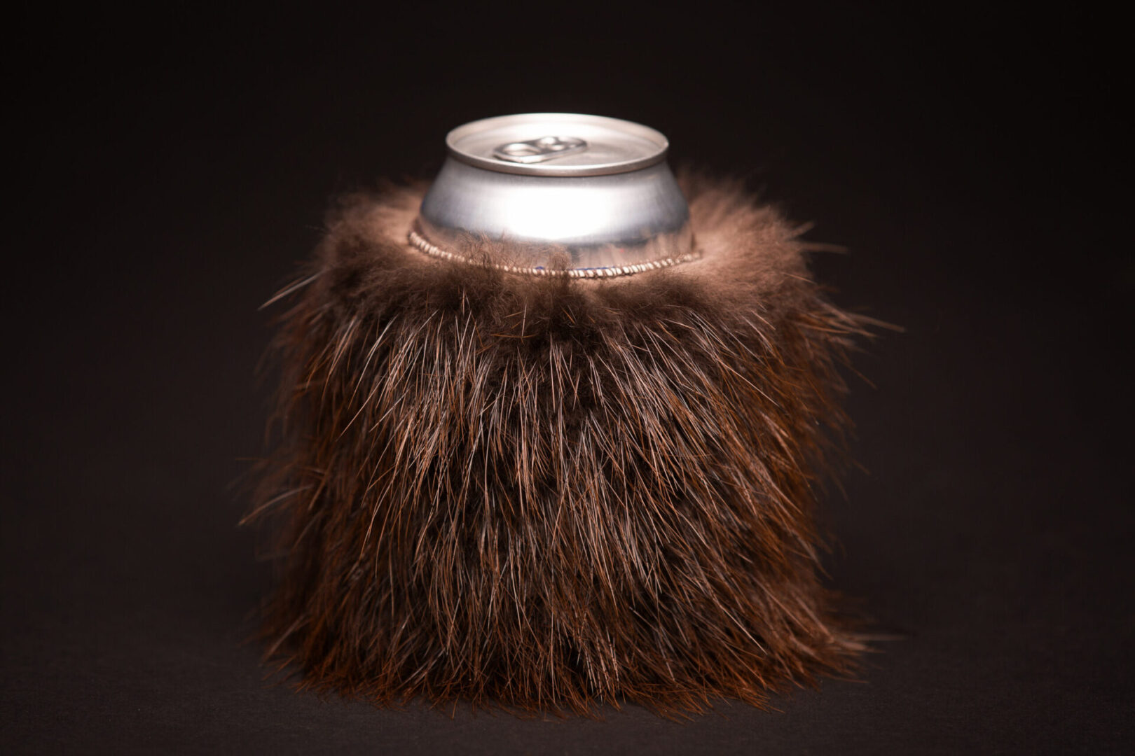 Can Cooler Full1 (3)